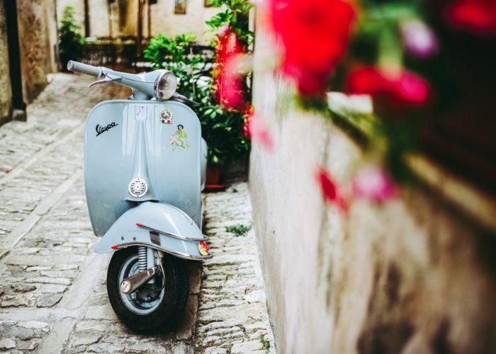 Made in Italy: tradizione ed eccellenza all'estero