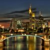 Francoforte sul Meno, una meta per tutti i gusti