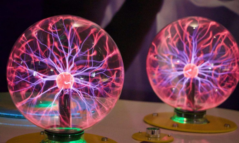 Nikola Tesla: una mostra in ricordo del genio dimenticato