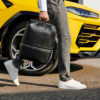 Lamborghini e Principe, una collaborazione… di lusso!