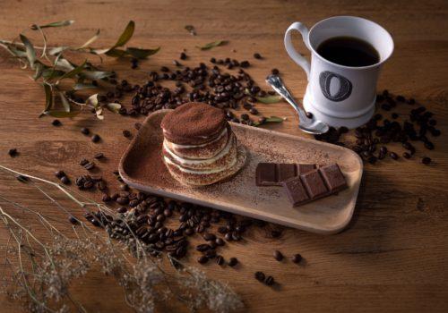 Ofelé, pancakes (e non solo) direttamente a casa vostra