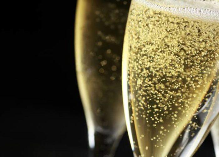 Le parole dello Champagne, tra storia e curiosità