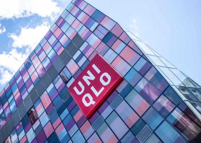Uniqlo e Marimekko di nuovo insieme per l'estate 2020