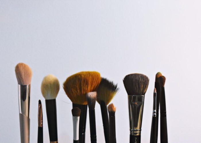 Cinque novità make-up per affrontare l'estate