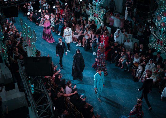 Milano, annunciata la Fashion Week in versione digital