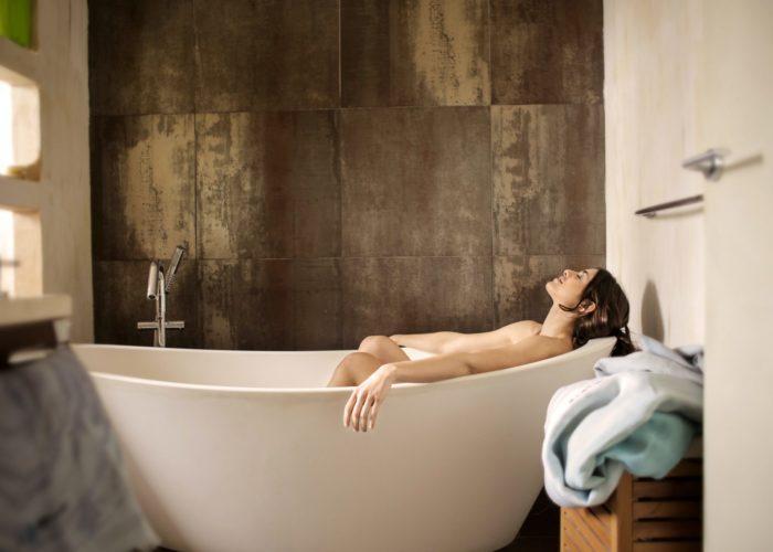 I luoghi comuni (errati) sull'igiene intima