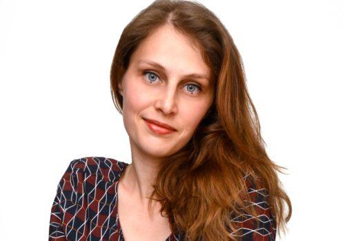 L'intervista: mettersi in gioco, con Giulia Magnani