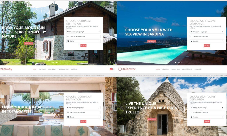 L'intervista: Marco Celani racconta la startup Italianway