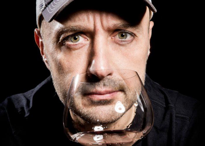 Joe Bastianich: all'asta la collezione di vini italiani