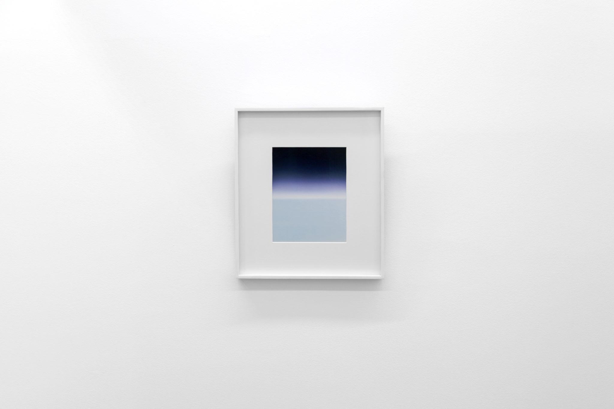 Cieli Impossibili di Davide Tranchina