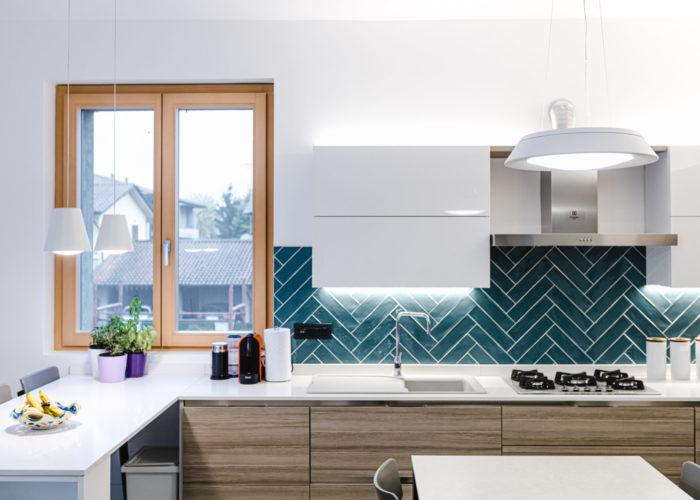 Spunti di design: come illuminare la casa al meglio