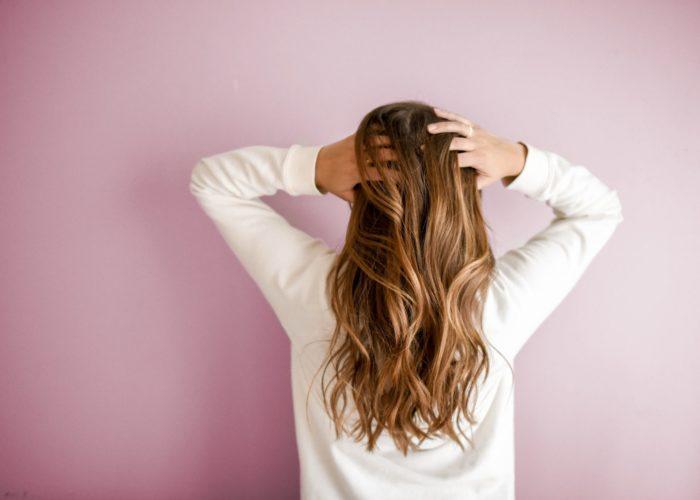 Cinque prodotti per capelli naturali, effetto wow