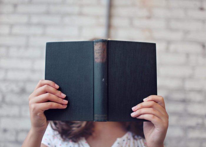 A ogni tipo vacanza il suo libro: 6 titoli consigliati