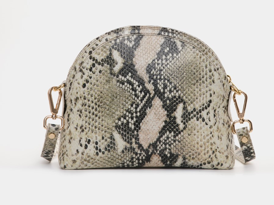 borse Marks&Angels di Alessia Marcuzzi