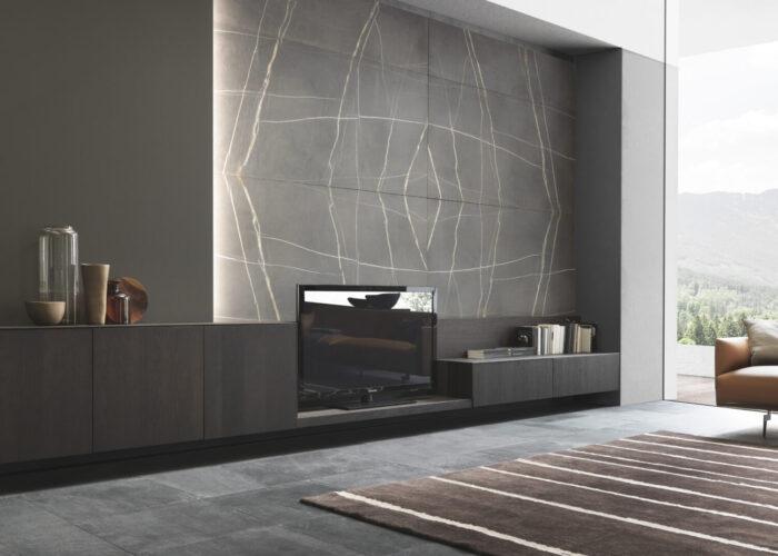 Spunti di design: come arredare la casa in stile minimal