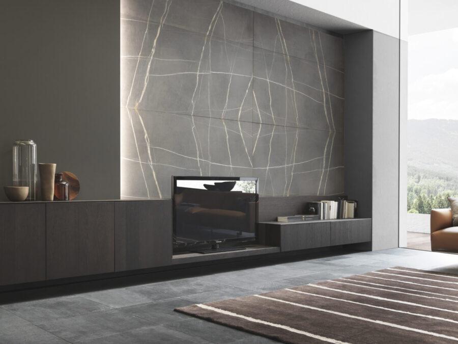 Come Arredare Casa Stile Minimal Proposte Dal Design Tutto Italiano