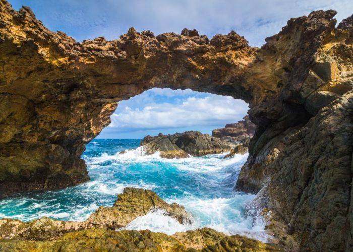 Isola di Aruba: i 10 luoghi da non perdere assolutamente