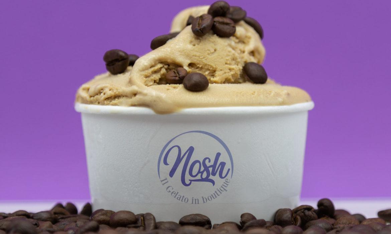 A Milano arriva la prima boutique del gelato
