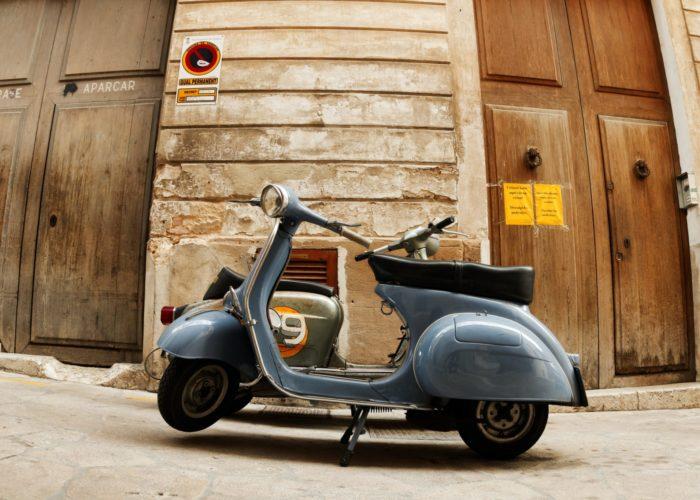 Turismo esperienziale: il piacere di riscoprire l'Italia