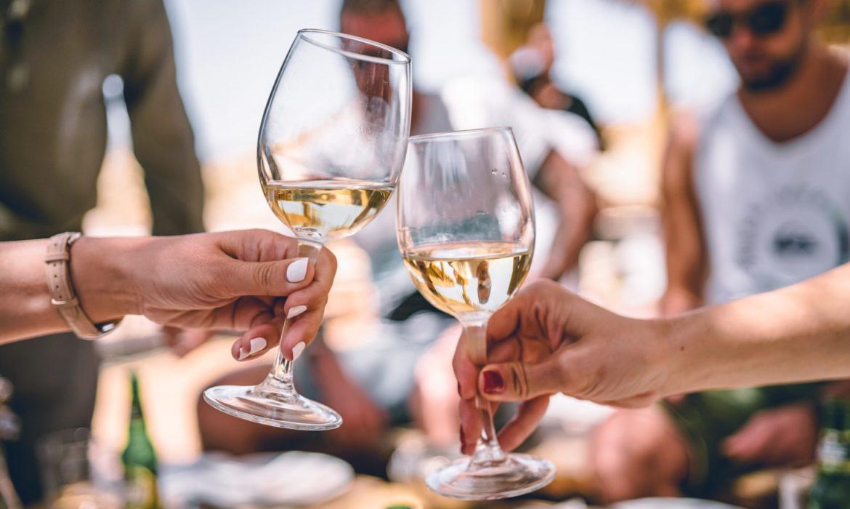 Festival Franciacorta 2020: tra buon vino e ottimo cibo