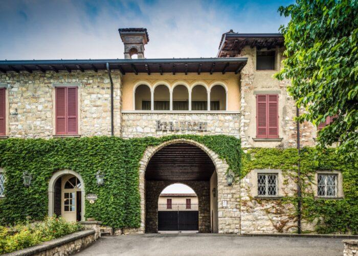 Alla Milano Wine Week il Metodo Classico è protagonista