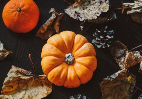 Diversamente C.H.E.F: un'idea speciale per la notte di Halloween