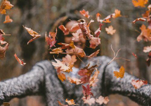 Capispalla: come scegliere quello giusto per l'autunno
