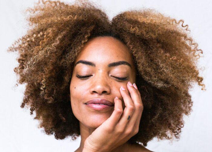 Tendenze capelli: uno sguardo ai look delle modelle