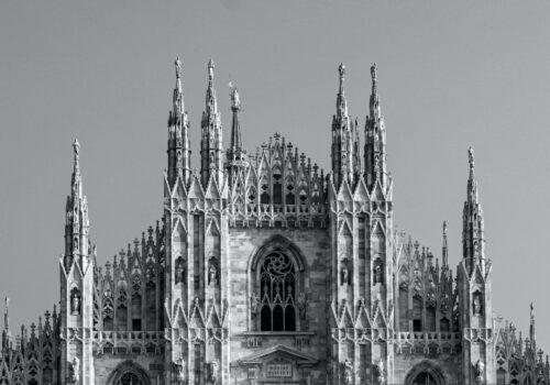 Aperitivo a Milano: i migliori da Isola a San Babila