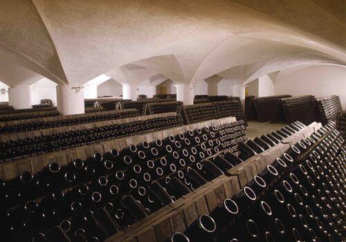 L'eleganza autentica di una bollicina dal dna Trentino