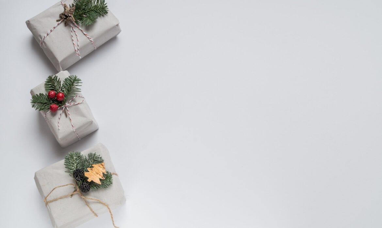 Avvento Prêt-à-porter: la guida ai regali di Natale