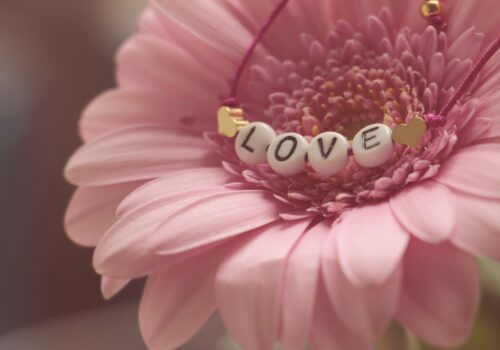 san valentino gioielli