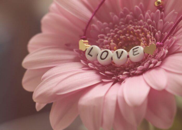 San Valentino: dona un gioiello per un regalo perfetto