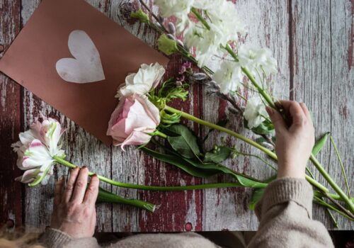 regali insoliti san valentino