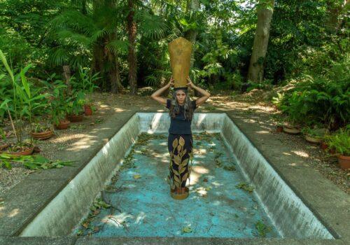 Giardini in Arte: un incontro tra talento e natura