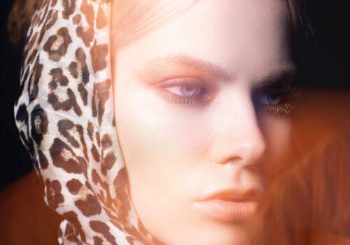 Il leopardato: dall'antichità alle passerelle