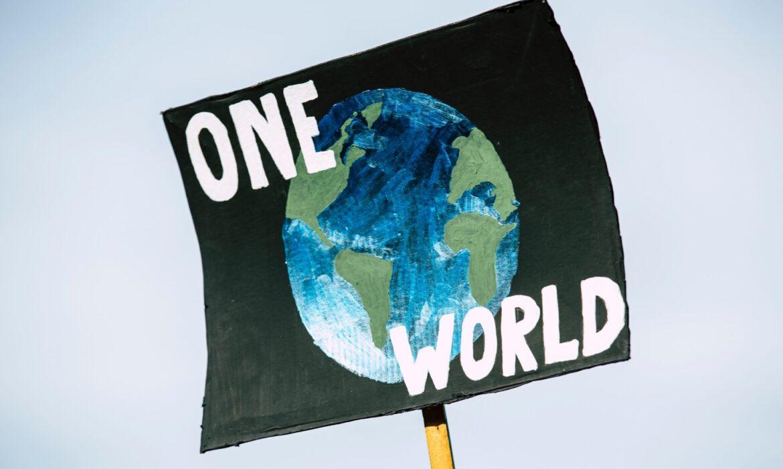 Earth Day: le iniziative che rendono omaggio al pianeta