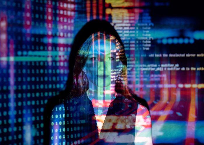 Le nuove frontiere del mondo digital