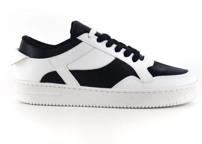 Le sneakers Italiane totalmente green e di tendenza