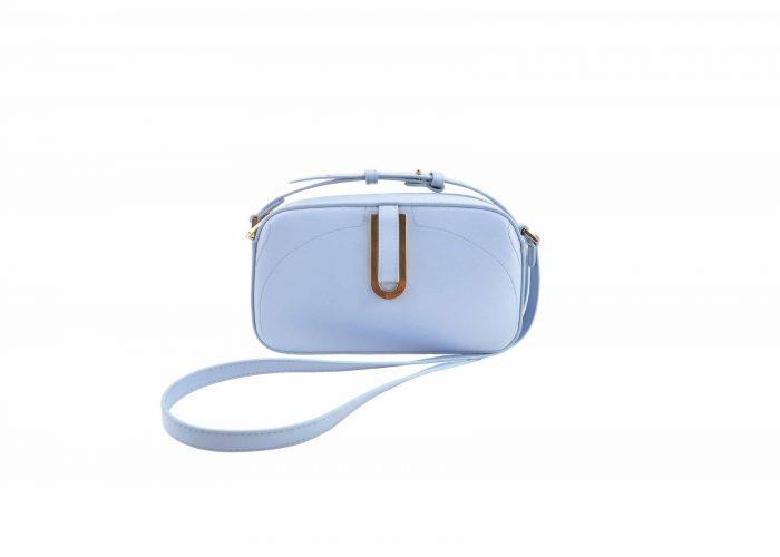 Le luxury bag che esaudiscono i tuoi desideri