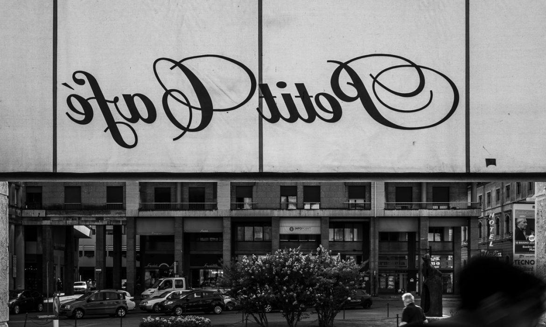 Mantova: uno sguardo d'autore sulla città