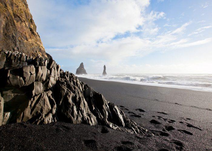L'Islanda a Milano negli scatti di Sonia Santagostino