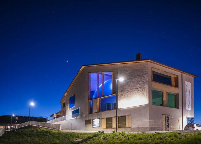 E quindi uscimmo a riveder le stelle… In Val d'Ega!