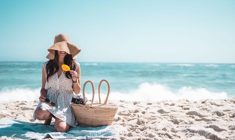 Freschezza, parola d'ordine per la dispensa dell'estate