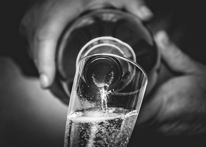 Un vino unico e iconico nella forma e nel contenuto