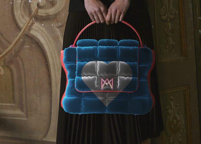 Una moda virtuale in chiave sostenibile