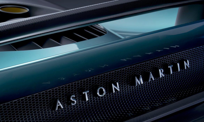 Aston Martin: una storia di successi lunga 70 anni