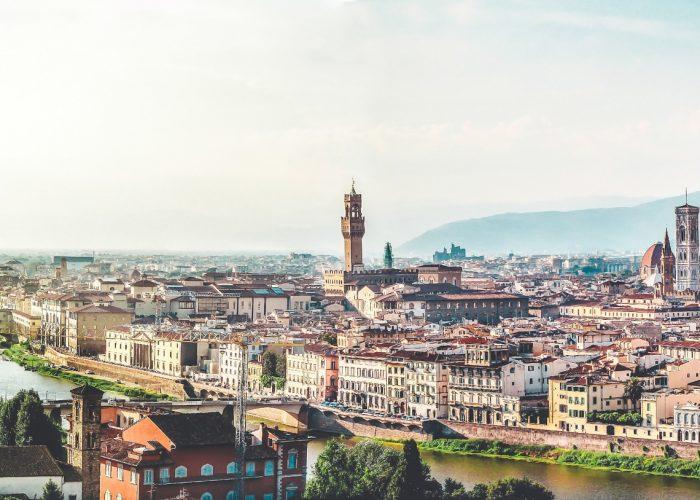 Le 5 cose più divertenti da fare in Italia