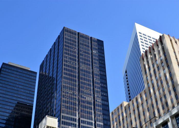 Le pellicole oscuranti per vetri negli hotel di lusso: tutti i vantaggi