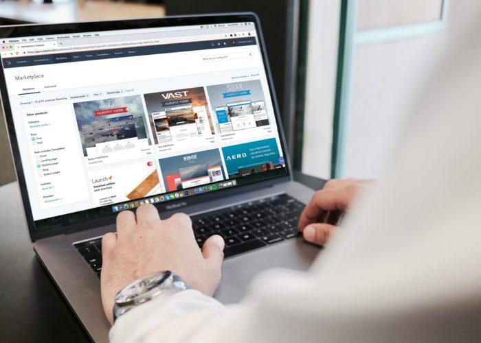 Dallo shopping alle vacanze: cosa è possibile acquistare online in pochi secondi
